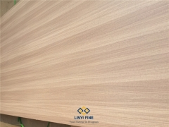 4mm Melamine Faced Plywood